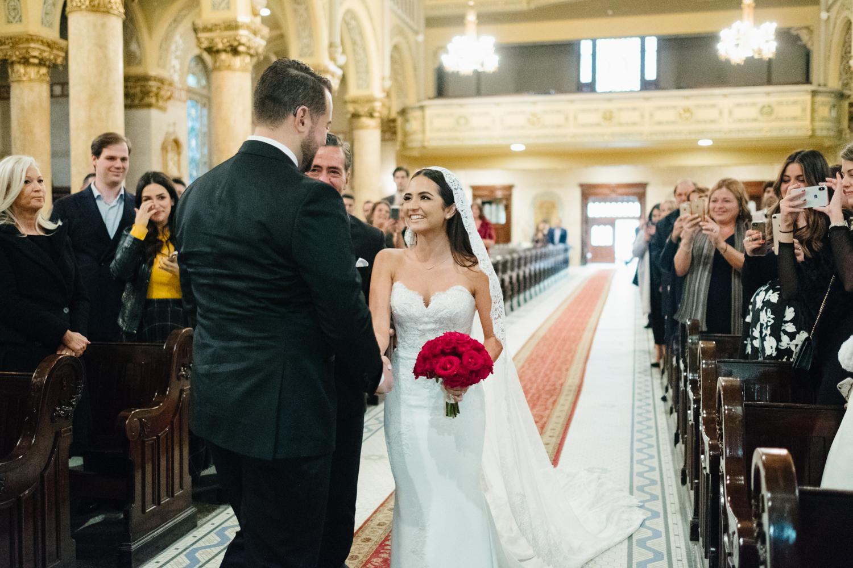 Montreal Wedding Photographer022.jpg