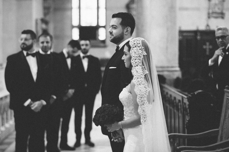 Montreal Wedding Photographer024.jpg