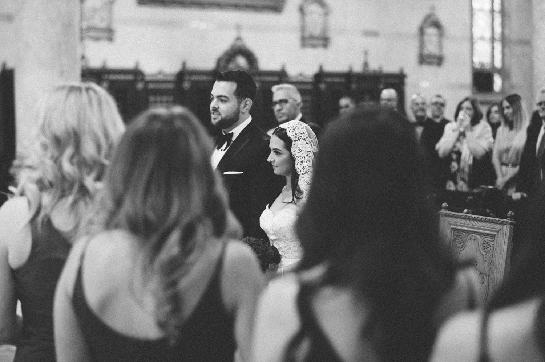 Montreal Wedding Photographer025.jpg