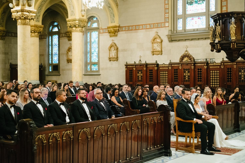 Montreal Wedding Photographer026.jpg