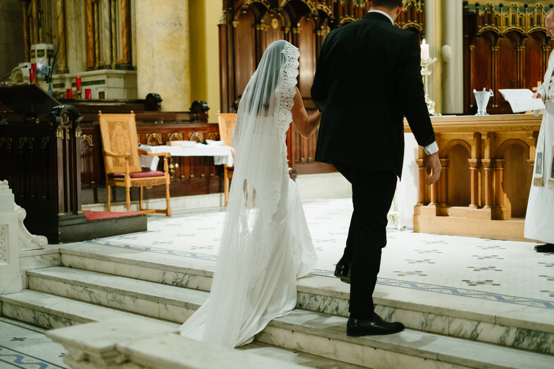 Montreal Wedding Photographer028.jpg