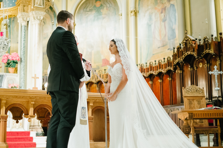 Montreal Wedding Photographer029.jpg