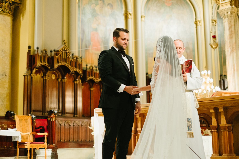Montreal Wedding Photographer030.jpg