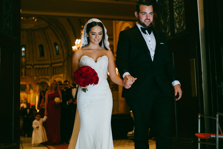 Montreal Wedding Photographer034.jpg