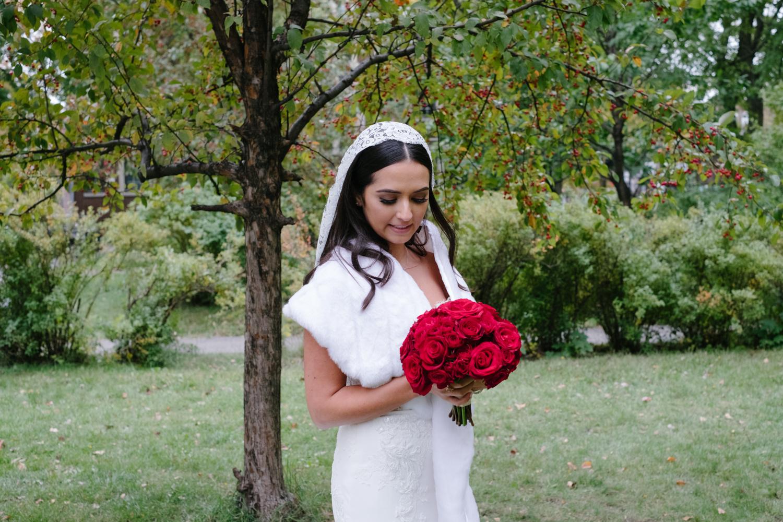 Montreal Wedding Photographer035.jpg