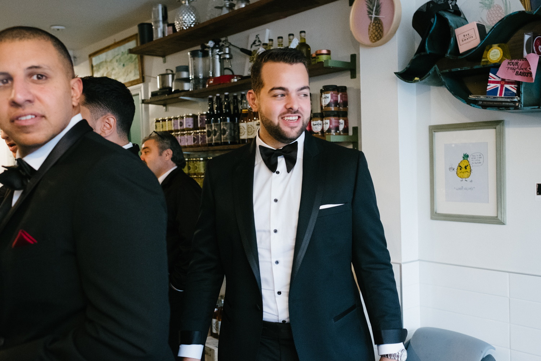 Montreal Wedding Photographer044.jpg
