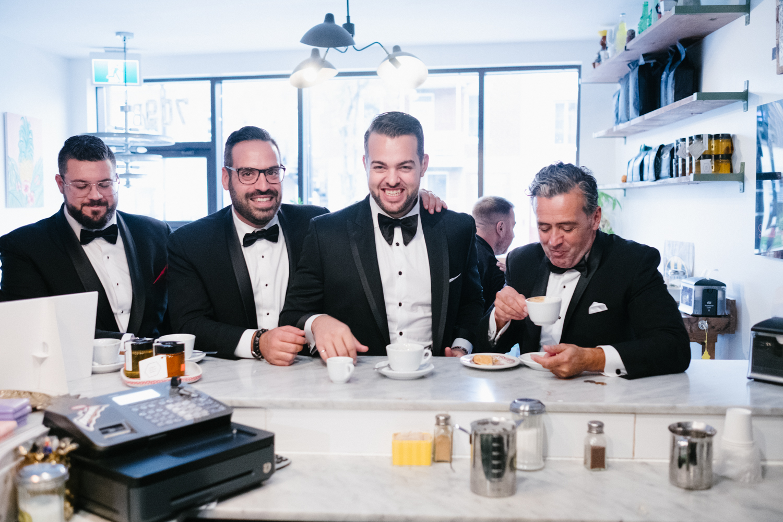 Montreal Wedding Photographer047.jpg