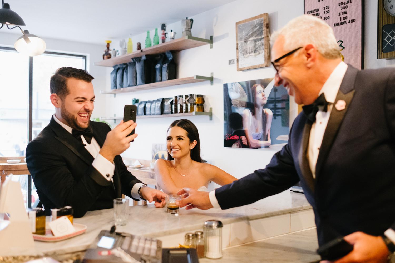Montreal Wedding Photographer050.jpg