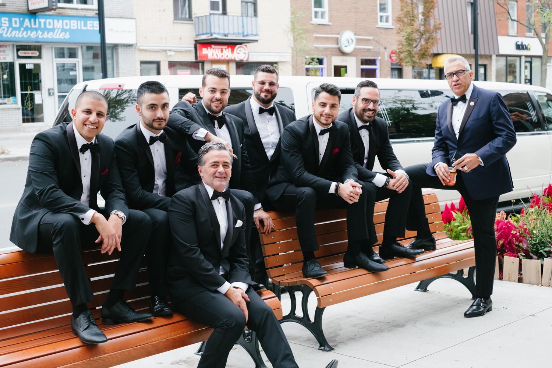 Montreal Wedding Photographer051.jpg