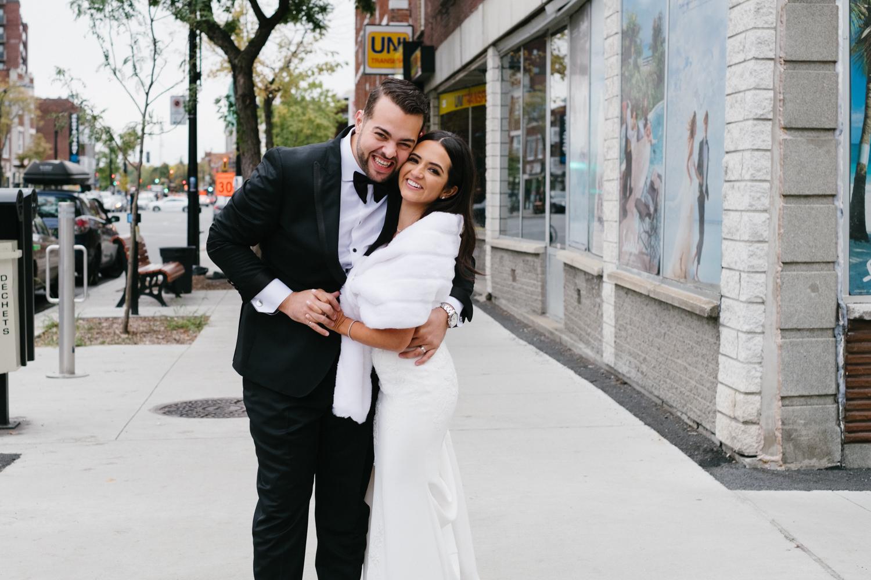 Montreal Wedding Photographer053.jpg