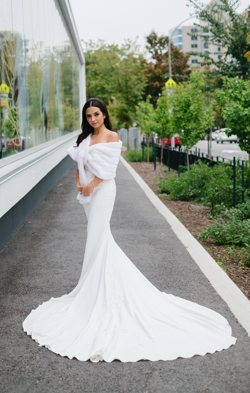 Montreal Wedding Photographer056.jpg