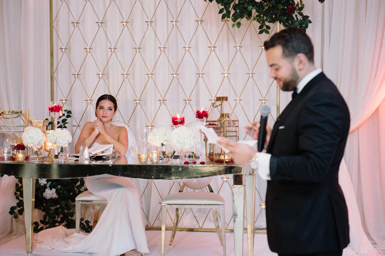 Montreal Wedding Photographer067.jpg