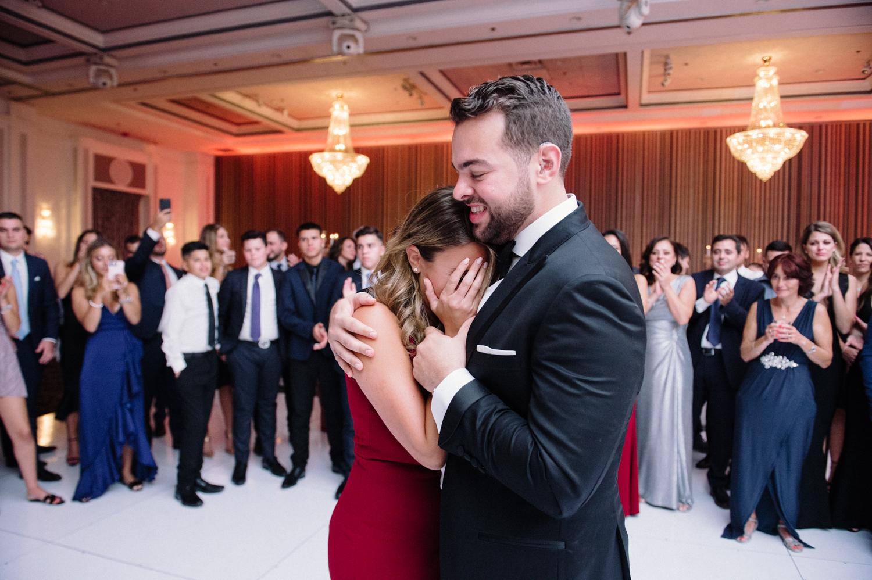 Montreal Wedding Photographer075.jpg