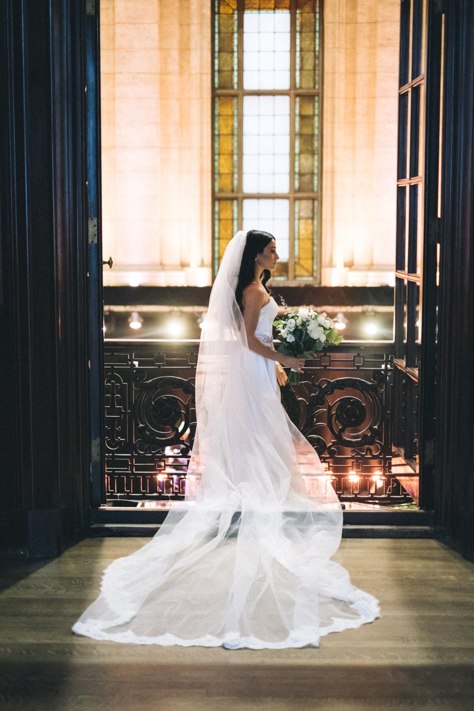 Montreal Toronto Wedding Photographer017.jpg