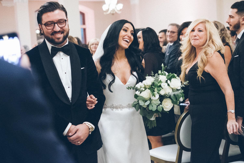 Montreal Toronto Wedding Photographer030.jpg
