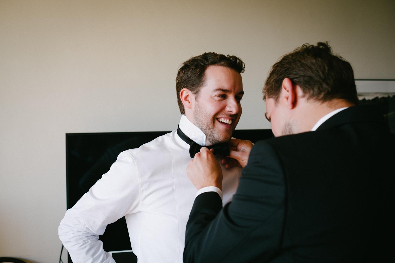 Montreal Toronto Wedding Photographer384.jpg