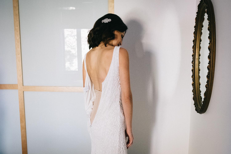 Montreal Toronto Wedding Photographer389.jpg