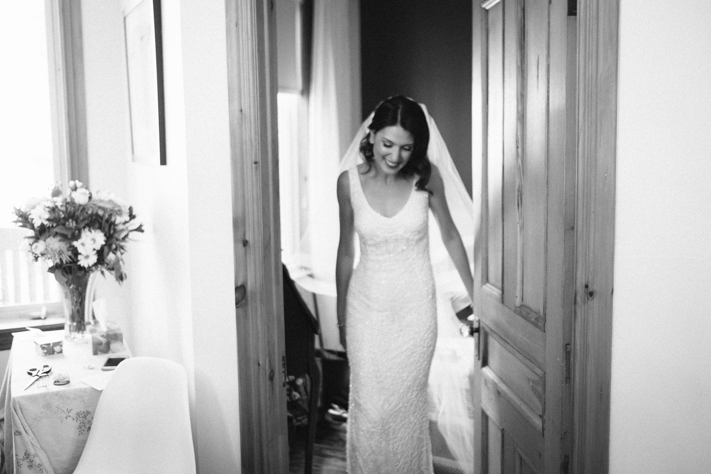 Montreal Toronto Wedding Photographer391.jpg