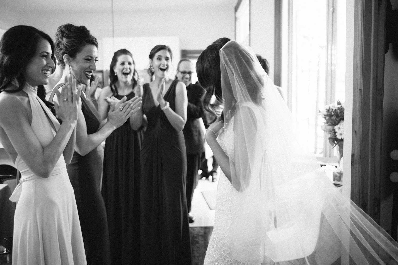Montreal Toronto Wedding Photographer392.jpg