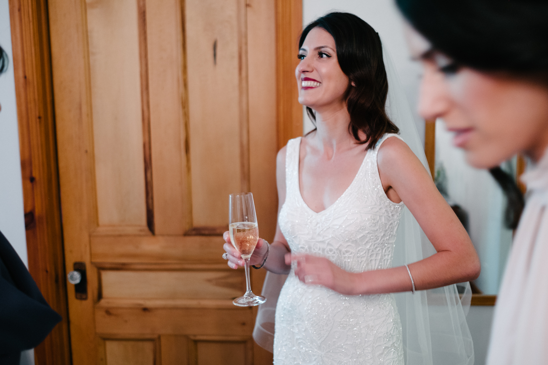 Montreal Toronto Wedding Photographer393.jpg