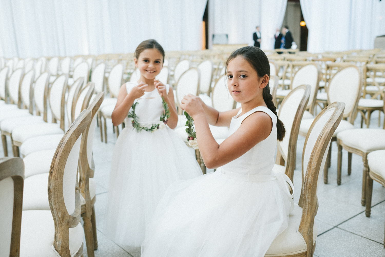 Montreal Toronto Wedding Photographer396.jpg