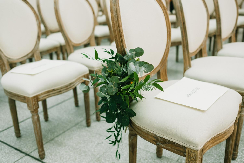 Montreal Toronto Wedding Photographer398.jpg
