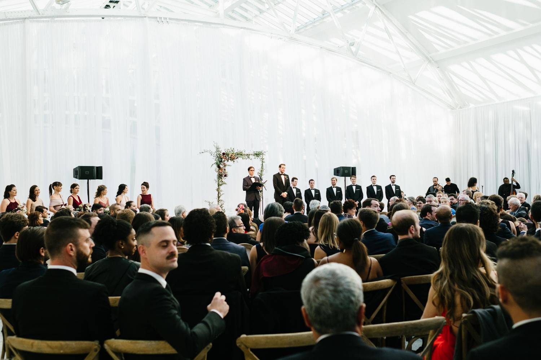 Montreal Toronto Wedding Photographer400.jpg