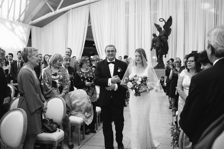 Montreal Toronto Wedding Photographer402.jpg