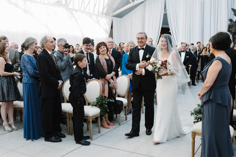 Montreal Toronto Wedding Photographer403.jpg