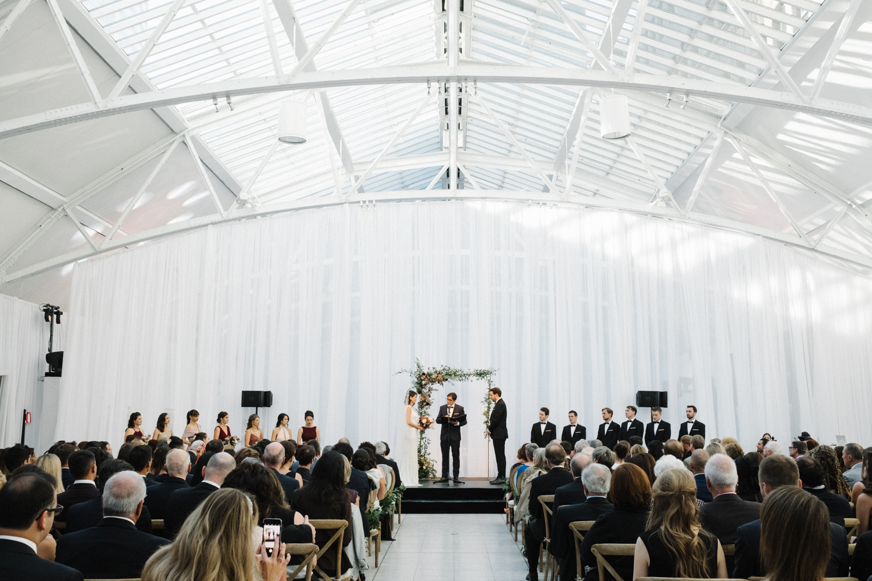 Montreal Toronto Wedding Photographer404.jpg