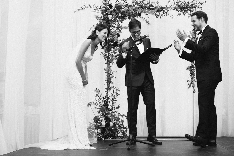 Montreal Toronto Wedding Photographer405.jpg