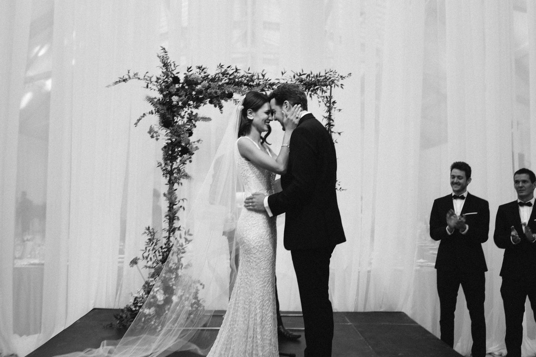 Montreal Toronto Wedding Photographer407.jpg