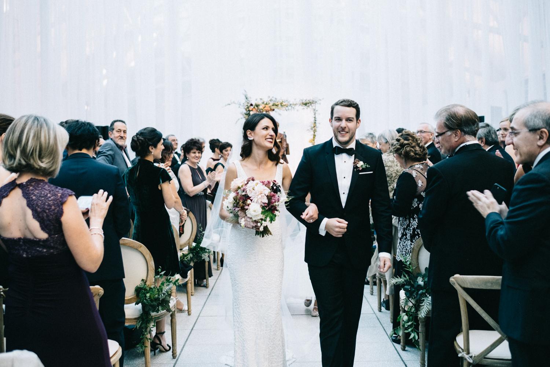 Montreal Toronto Wedding Photographer408.jpg