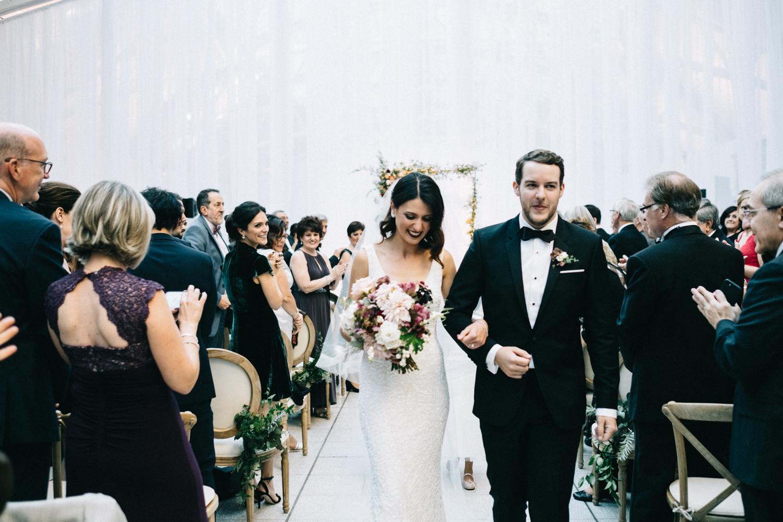 Montreal Toronto Wedding Photographer409.jpg