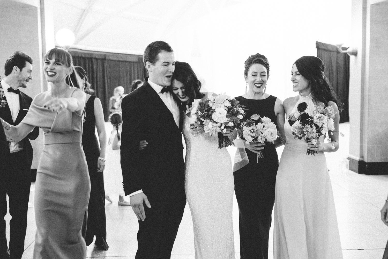 Montreal Toronto Wedding Photographer412.jpg