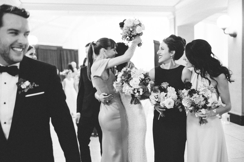 Montreal Toronto Wedding Photographer413.jpg