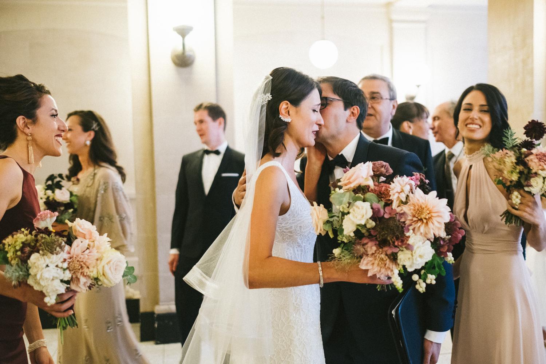 Montreal Toronto Wedding Photographer415.jpg