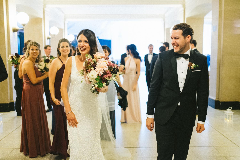 Montreal Toronto Wedding Photographer416.jpg