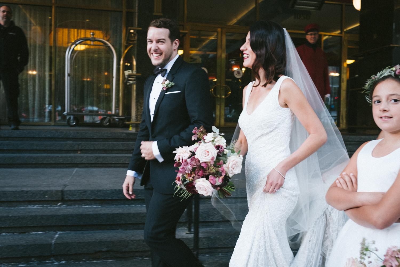 Montreal Toronto Wedding Photographer417.jpg