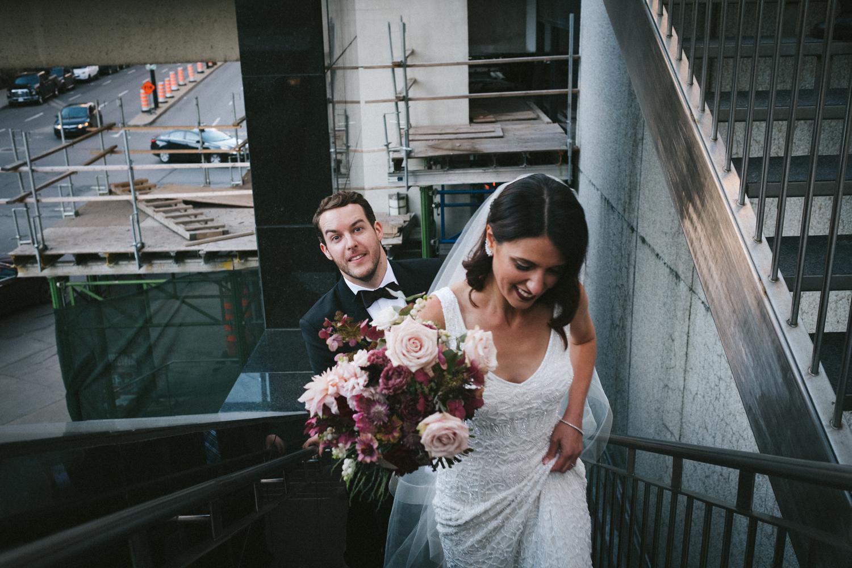 Montreal Toronto Wedding Photographer419.jpg