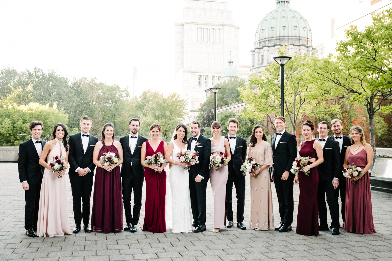 Montreal Toronto Wedding Photographer421.jpg