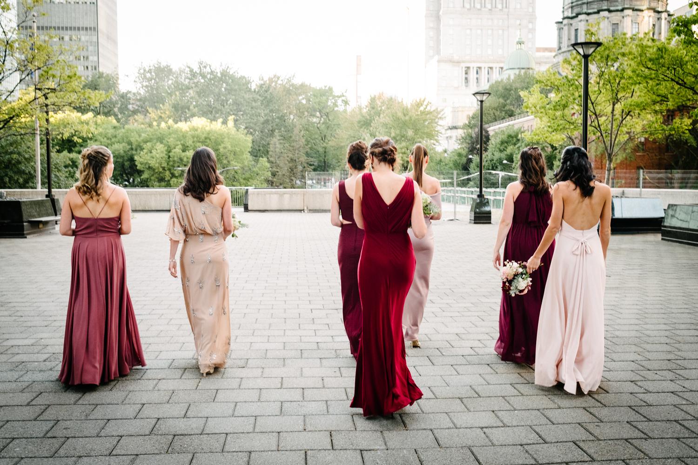 Montreal Toronto Wedding Photographer422.jpg