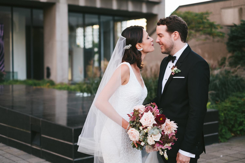 Montreal Toronto Wedding Photographer423.jpg
