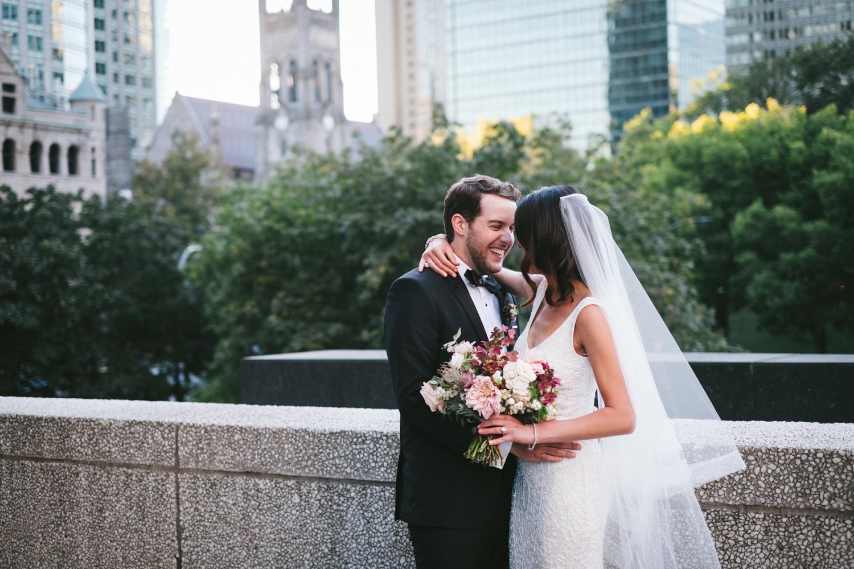 Montreal Toronto Wedding Photographer425.jpg