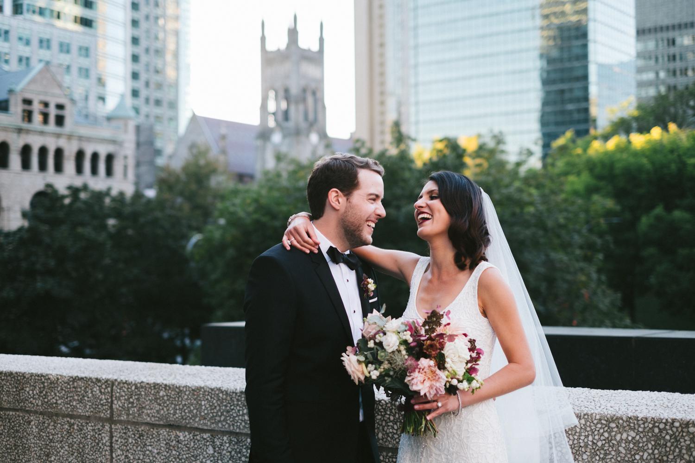 Montreal Toronto Wedding Photographer426.jpg