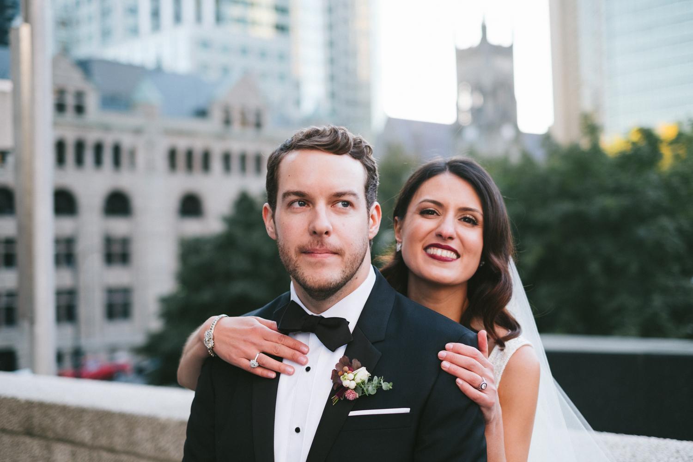 Montreal Toronto Wedding Photographer427.jpg