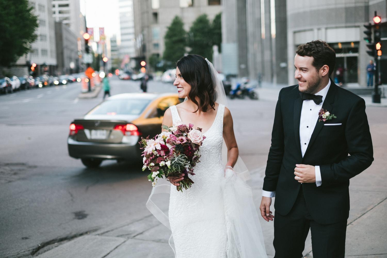 Montreal Toronto Wedding Photographer428.jpg