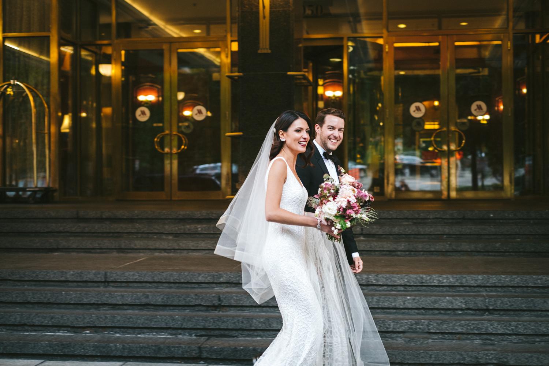 Montreal Toronto Wedding Photographer429.jpg