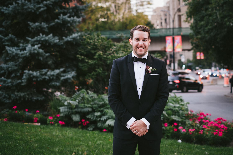 Montreal Toronto Wedding Photographer431.jpg