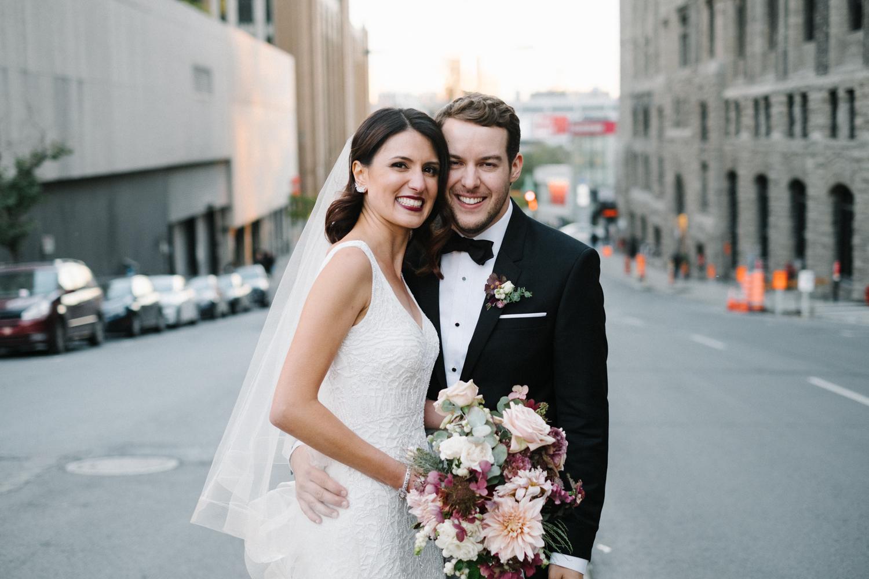 Montreal Toronto Wedding Photographer432.jpg